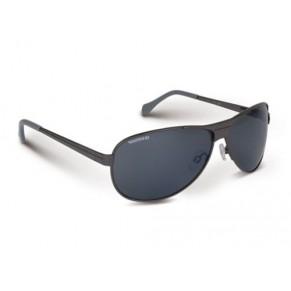 SUNDIAXT Diafash очки Shimano - Фото