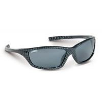 SUNTEC Technium очки Shimano