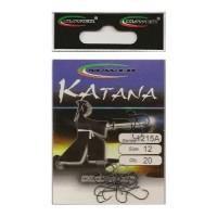Katana, 1215A 20 Maver