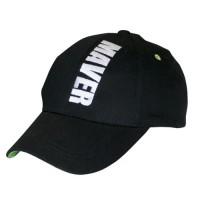 TOP PRO CAP Maver