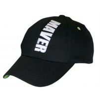 Top Pro Cap кепка Maver
