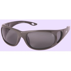 PSS 131 Dark Green-Grey солнцезащитные очки Extreme Fishing - Фото