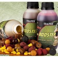 Бустер 300мл кукуруза Traper