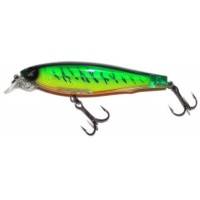 F962 HT 3DS Minnow 70SP YoZuri