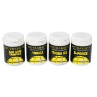 Tecni-Spice Bait Soak Complex питательная пропитка для насадок Nutrabaits