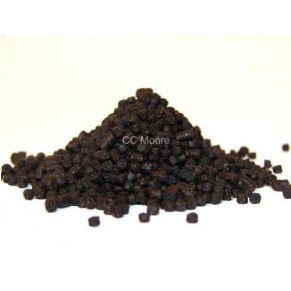 Mini Halibut 1kg Pellets 2mm CC Moore - Фото