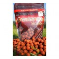 Credence Krill Feast Boilies 300g 10mm Marukyu