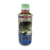 Crayfish & Sanagi Extracts liquid 400 ml добавка Marukyu