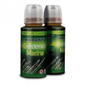Concentrated Liquid Marine 120ml Marukyu - Фото