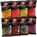 Spicy Squid 15mm 1kg carp tec Dynamite Baits