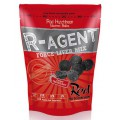 R-Agent and Force Liver Mix 20mm 1 Kg Rod Hutchinson