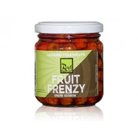 Legend Particles Tigernut Fruit Frenzy Rod ...
