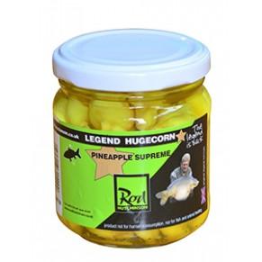 Legend Particles Tigernut Pineapple Supreme насадка Rod Hutchinson - Фото