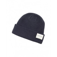 Basic Beanie Nightfall шапка Simms