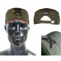 Army Cap кепка CC Moore
