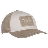 Elemental Two-Tone Cap, G. Loomis