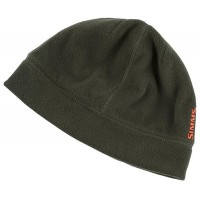 Windstopper Guide Beanie Loden шапка Simms