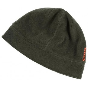 Windstopper Guide Beanie Loden шапка Simms - Фото
