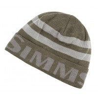 Windstopper Flap Cap Loden Simms