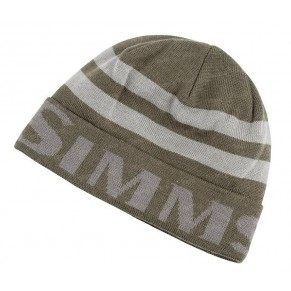 Windstopper Flap Cap Loden шапка Simms - Фото