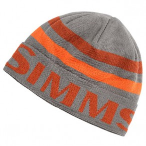 Windstopper Flap Cap Cutthroat шапка Simms - Фото