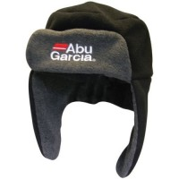 Fleece Hat Abu Garcia