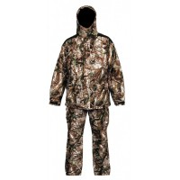 Hunting Game Passion Green XXXL, Norfin
