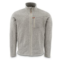 Rivershed Jacket Cork XL, Simms