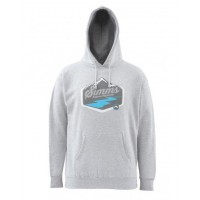 Runoff Hoody Simms