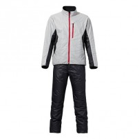 MD-055M XL Thermal Insulation Suit костюм п...