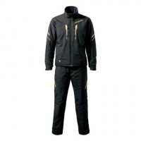 MD-112M 2XL Windstopper Limited Pro Nexus