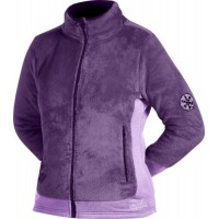 Moonrise Violet XL Norfin