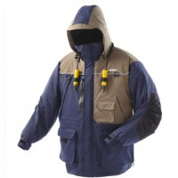 Jacket I4 Dark Blue L Frabill