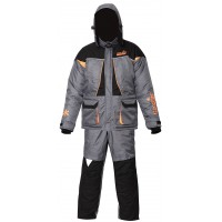 Artic Junior 158 Norfin