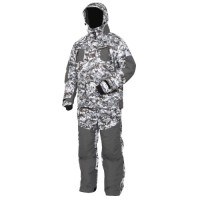 Explorer Camo XL Norfin