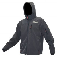 Soft Shell Fishing Jacket XXL Gamakatsu