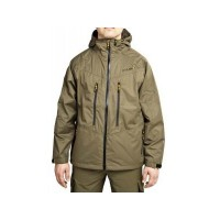 Vantage Weathershield JKT XL куртка Chub