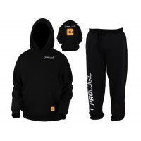 Relax Sweat Suit XXL Prologic