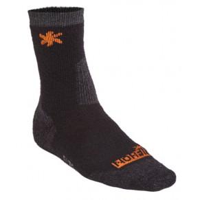 Wool XL 45-47 носки Norfin - Фото