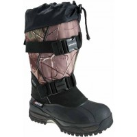 Impact realtree 43/10 -100 сапоги Baffin