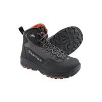 Headwaters Boot 10 забродные ботинки Simms