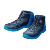 FS-082P р.43 ботинки демиссезон. Shimano синие
