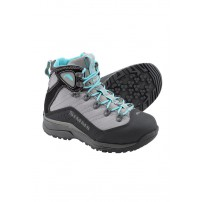 Women's Vaportread Boot 6. 39 забродные ботинки Simms