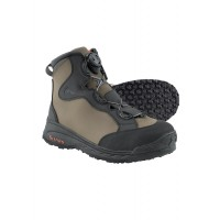 Rivertek Boa Boot 10 Simms