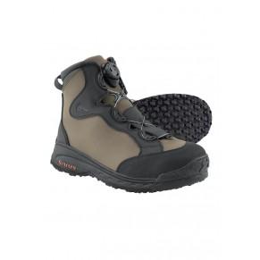 Rivertek Boa Boot 12 забродные ботинки Simms - Фото