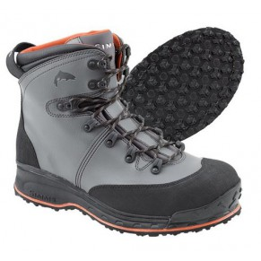 Freestone Boot Lead 14 ботинки Simms - Фото