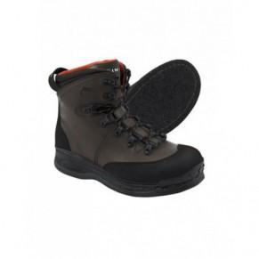 Freestone Boot Felt 8 ботинки Simms - Фото