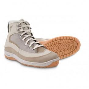 Flats Sneakers 09 ботинки Simms - Фото