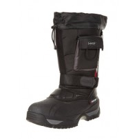 Men's Endurance Snow Boot 9 сапоги Baffin