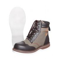 Whitewater Boots 40 ботинки забродные Norfi...